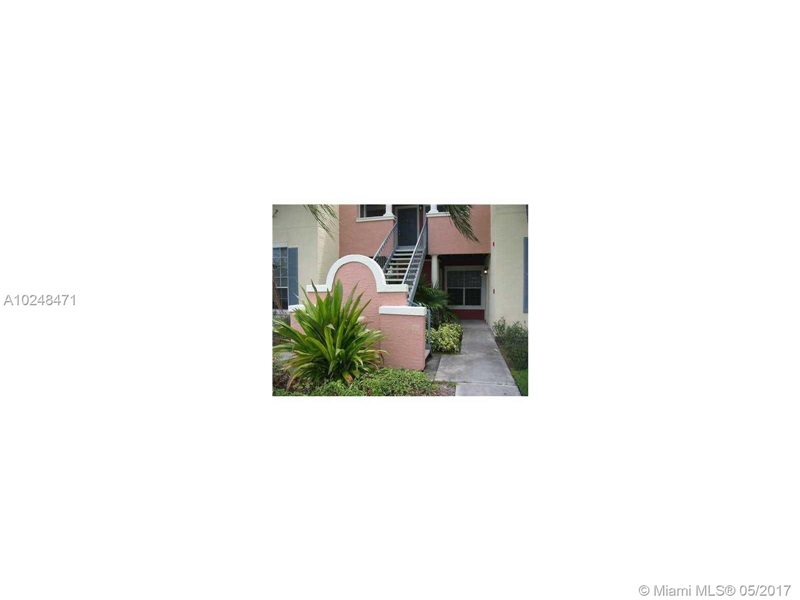Photo of 1385  Crystal Way  Delray Beach  FL