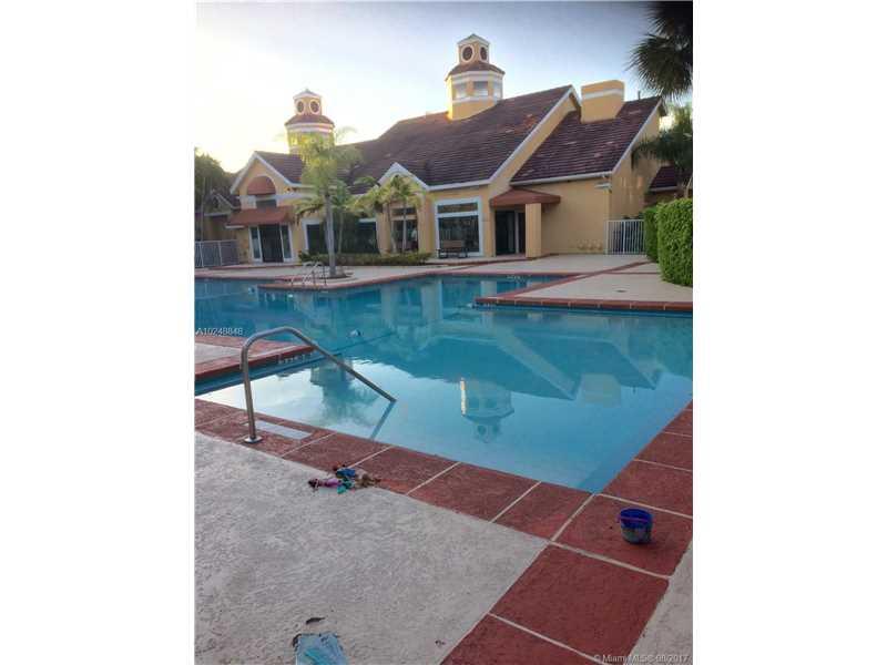 Photo of 15591 Sw 105th Ter  Miami  FL