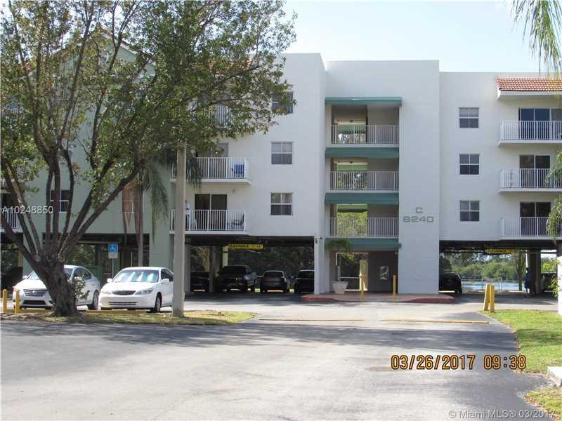 Photo of 8240 Southwest 210th St  Cutler Bay  FL