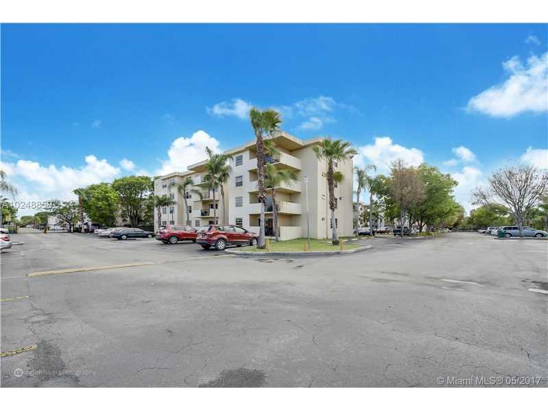 Photo of 1221 Southwest 122nd Ave  Miami  FL