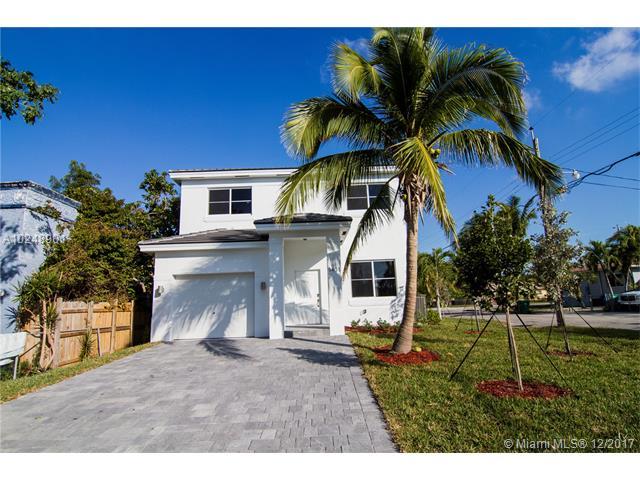 Photo of 1403 SW 11th terrace  Miami  FL