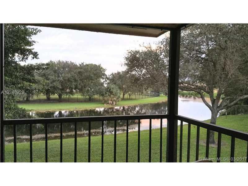 Photo of 15405  Miami Lakeway  N  Miami Lakes  FL