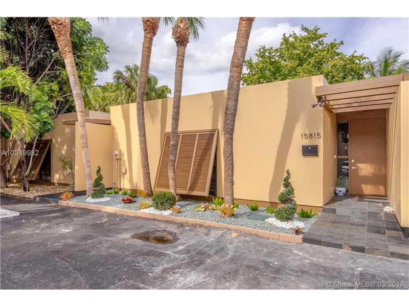 Photo of 15815  Kingsmoor Way  Miami Lakes  FL