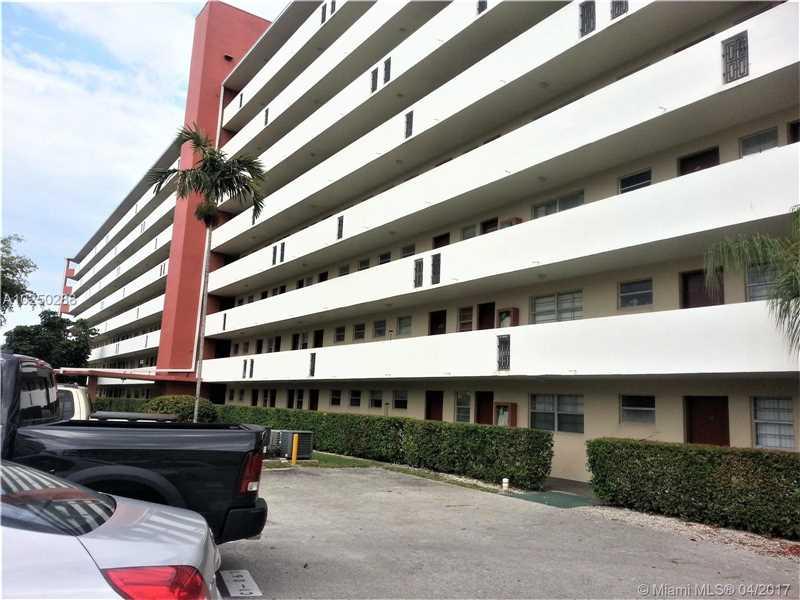 Photo of 1770 Northeast 191 Street  Miami  FL