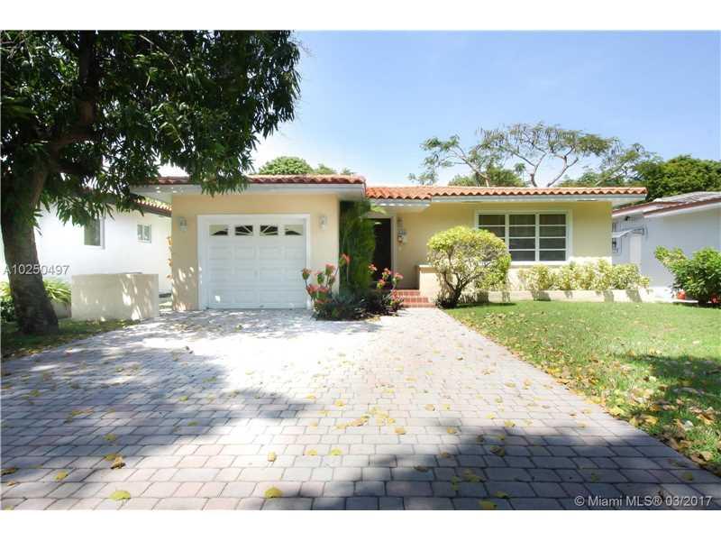 Photo of 645  Bird Rd  Coral Gables  FL