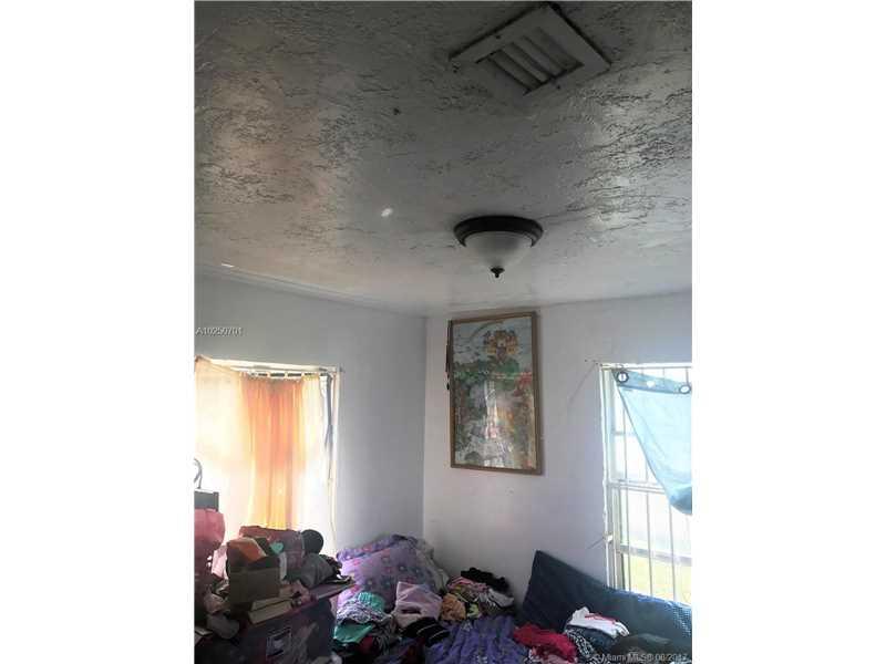 Photo of 5830 Northwest 21st Ave  Miami  FL