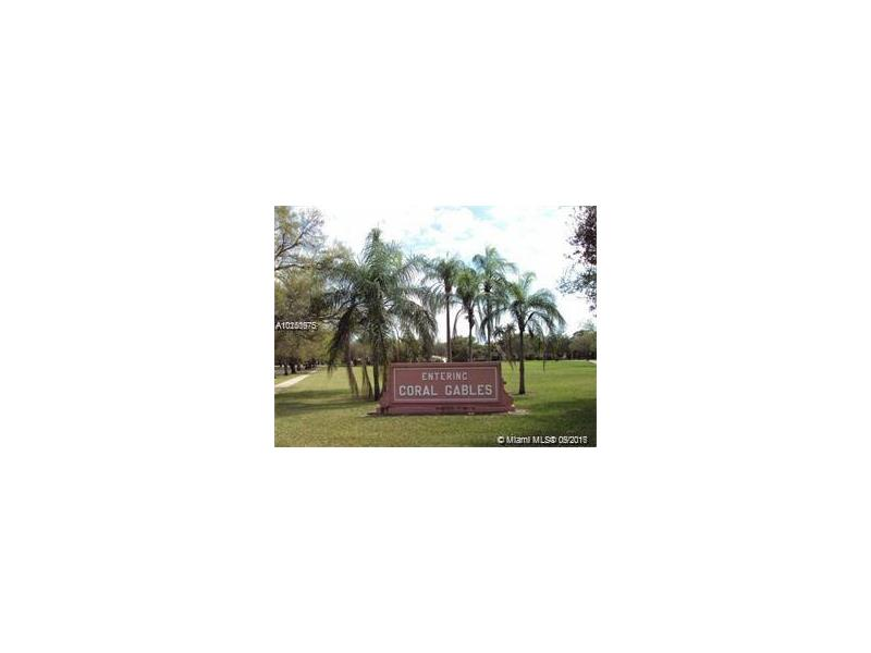 Photo of 126  Mendoza Ave  Coral Gables  FL