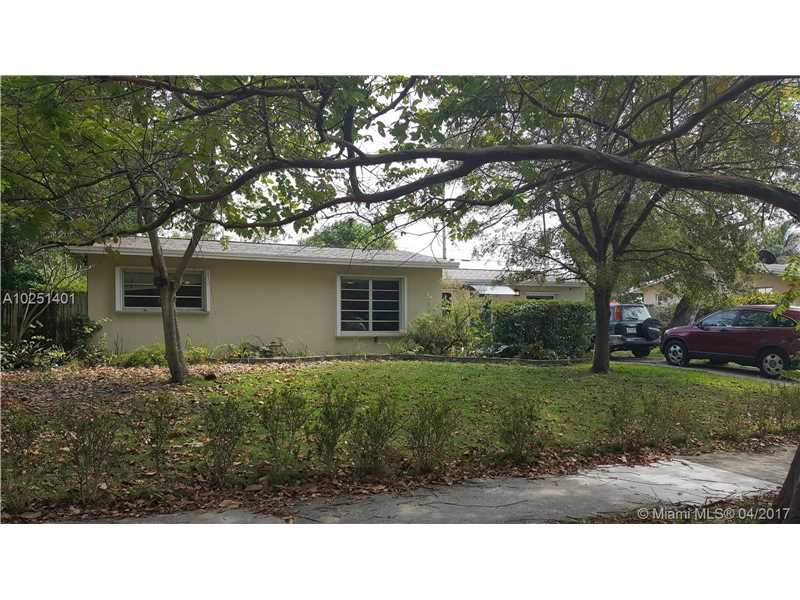 Photo of 9840  Dominican Dr  Cutler Bay  FL
