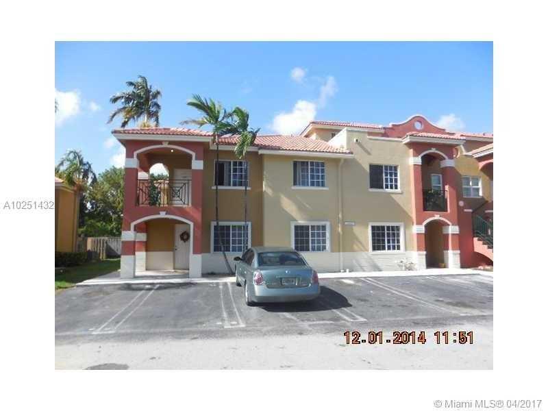 Photo of 15250 Southwest 134th Pl  Miami  FL