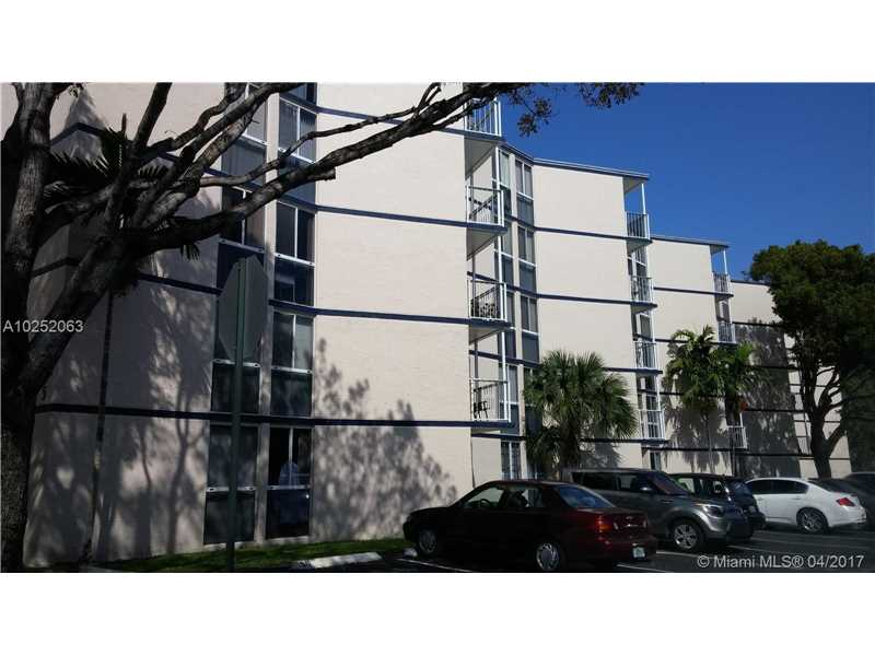 Photo of 7125 Northwest 186th St  Hialeah  FL