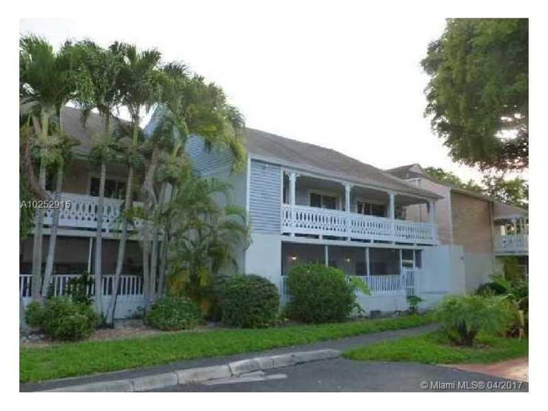 Photo of 10421 South Mahogany Key Cir  Miami  FL