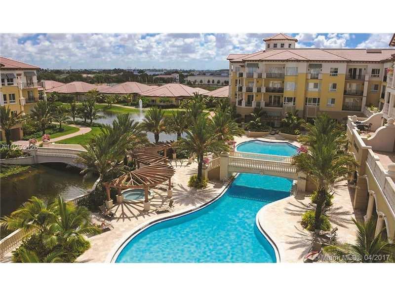 Photo of 16101  Emerald Estates Dr  Weston  FL