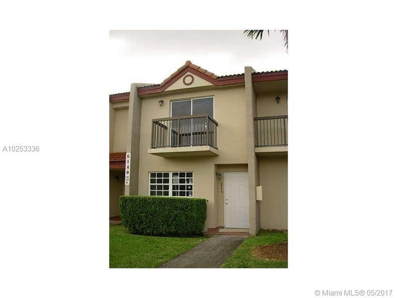 Photo of 6140 Southwest 129th Pl  Miami  FL