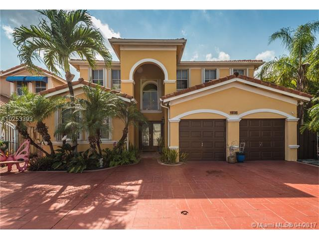 Photo of 1030 Northwest 135th Ct  Miami  FL