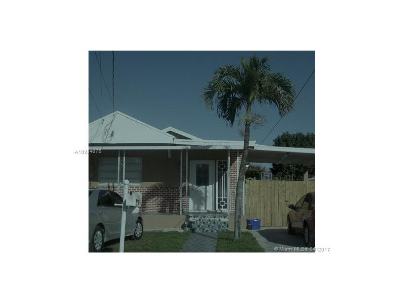 Photo of 301 Southwest 63 AV  Miami  FL