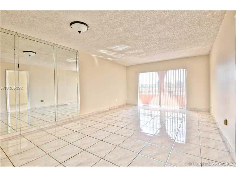 Photo of 7703  Camino Real  Miami  FL