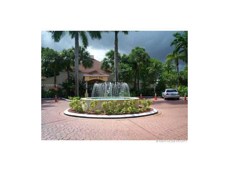 Photo of 15285 Southwest 107th Ln  Miami  FL