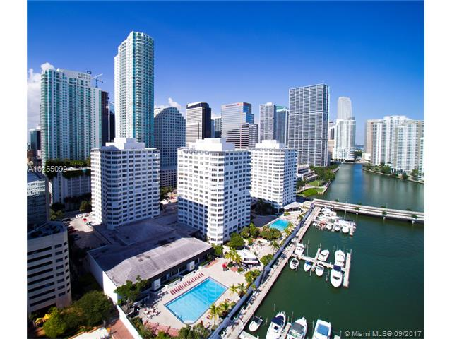 Photo of 999  Brickell Bay Dr  Miami  FL