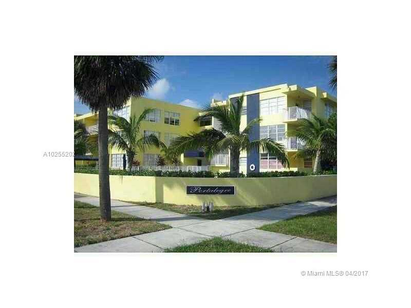 Photo of 2175 Northeast 170th St  North Miami Beach  FL