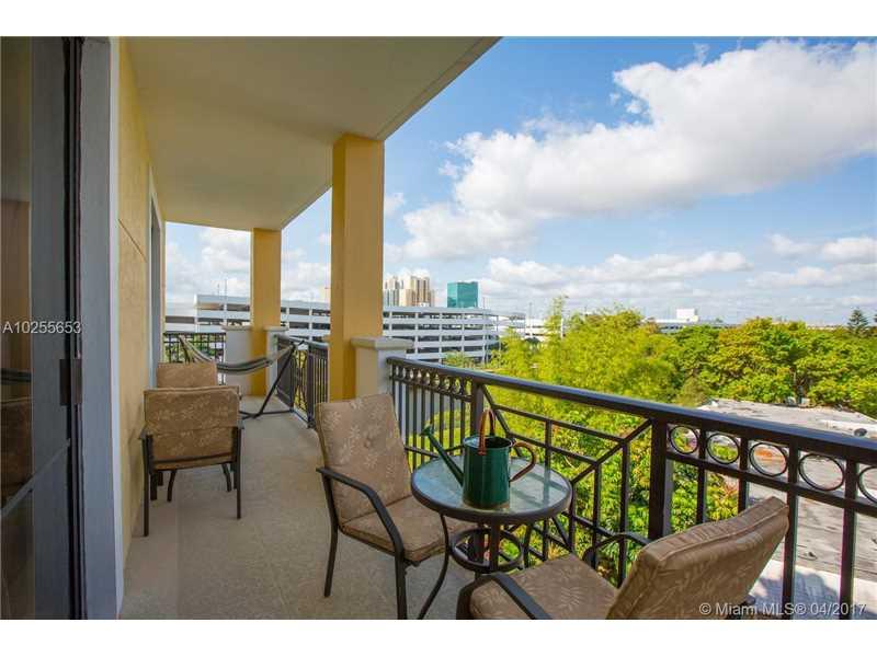 Photo of 8395 Southwest 73rd Ave  Miami  FL