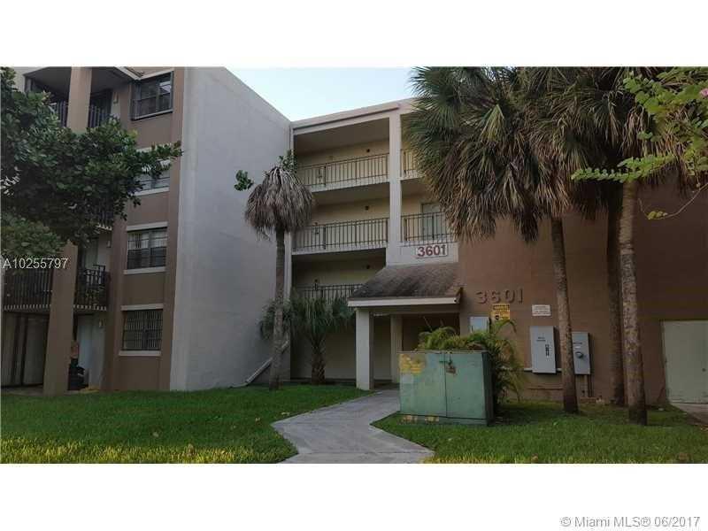 Photo of 3601 Southwest 117th Ave  Miami  FL