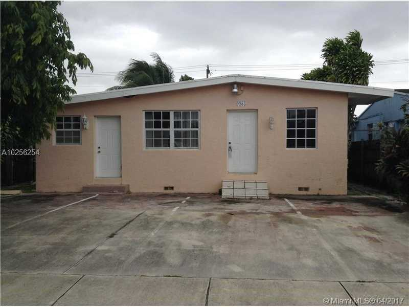 Photo of 9285 Southwest 37th St  Miami  FL