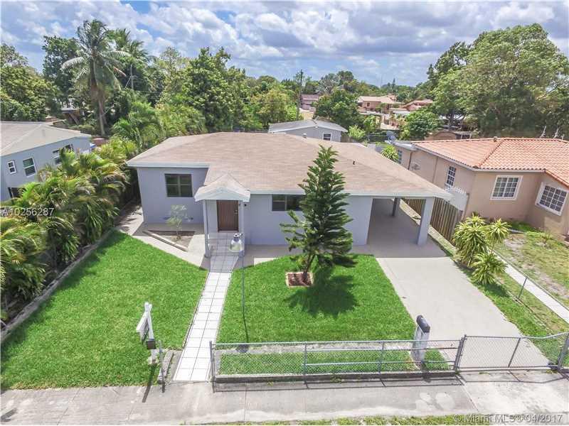 Photo of 290 East 43rd St  Hialeah  FL
