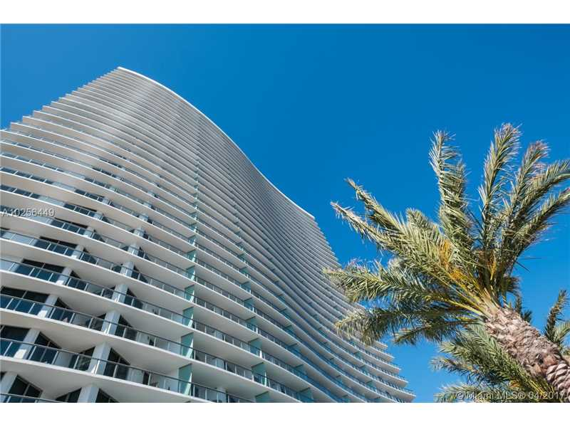 primary photo for 4111 S Ocean Dr 1012, Hollywood, FL 33019, US
