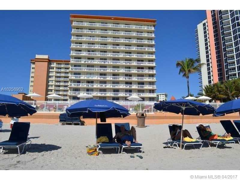 Photo of 19201  Collins Ave  Sunny Isles Beach  FL