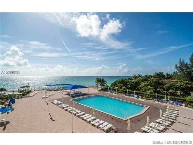 primary photo for 3180 S OCEAN DR 212, Hallandale, FL 33009, US