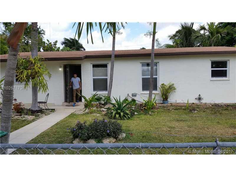 Photo of 18701 Southwest 308th St  Homestead  FL