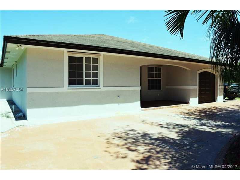 Photo of 17801 Southwest 174th St  Miami  FL