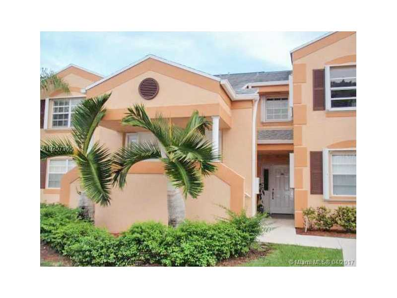 Photo of 2662 Southeast 19th Ct  Homestead  FL
