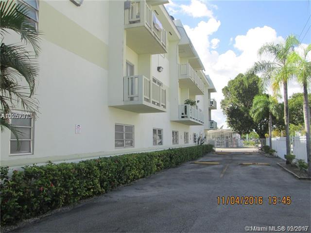 Photo of 12890 NE 8th Ave  North Miami  FL