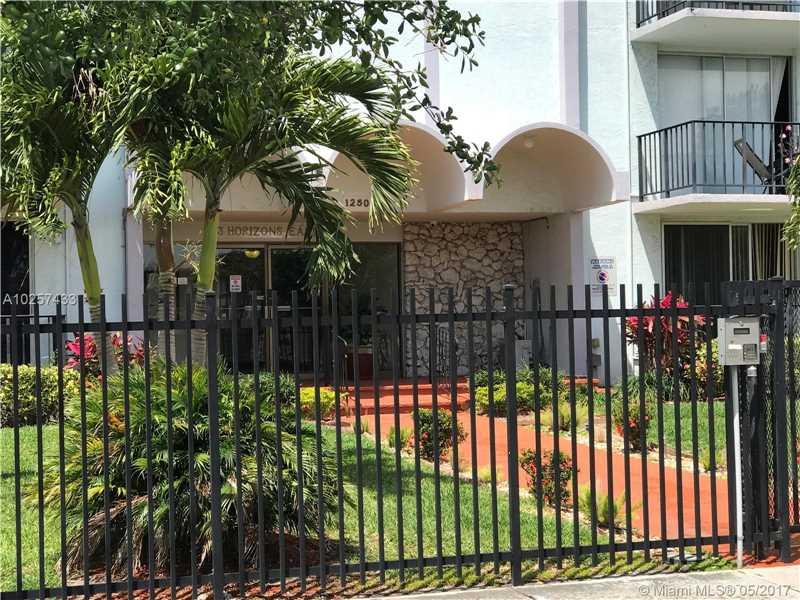 Photo of 12500 Northeast 15th Ave  North Miami  FL
