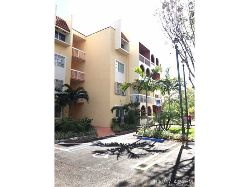 Photo of 7840  Camino Real  Miami  FL