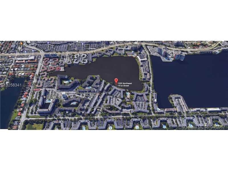 Photo of 1530 Northeast 191st St  North Miami Beach  FL