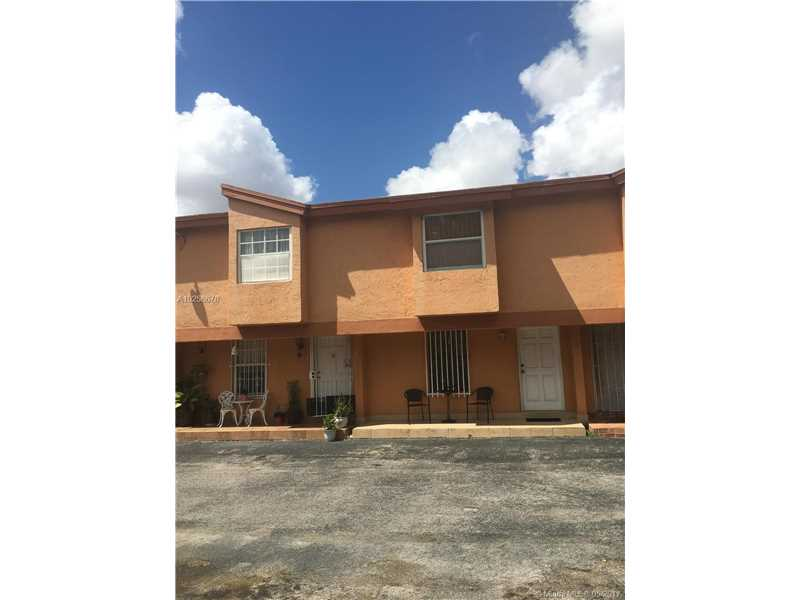 Photo of 1701 West 42nd Pl  Hialeah  FL