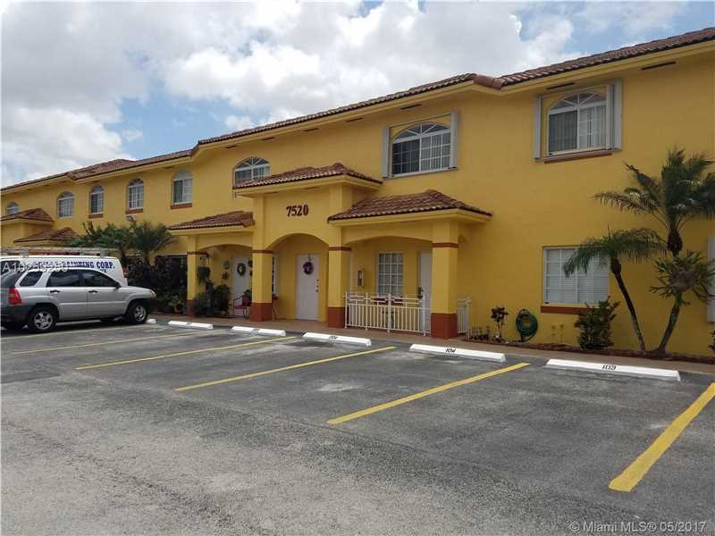 Photo of 7520 West 20th Ave  Hialeah  FL