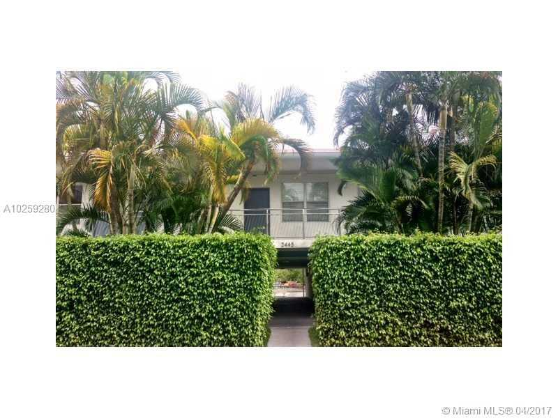 Photo of 2445  Lake Pancoast Dr  Miami Beach  FL