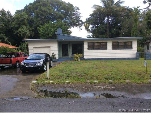 Photo of 13421 NW 1st Ave  Miami  FL