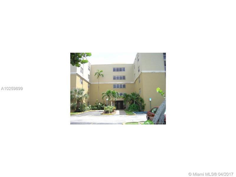 Photo of 6940  Miami Gardens Dr  Hialeah  FL