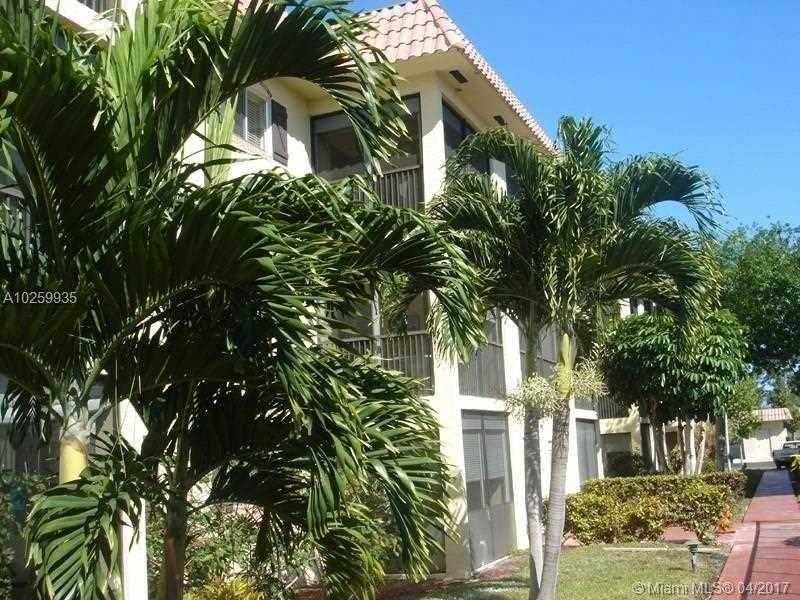 Photo of 259 South Cypress Rd  Pompano Beach  FL