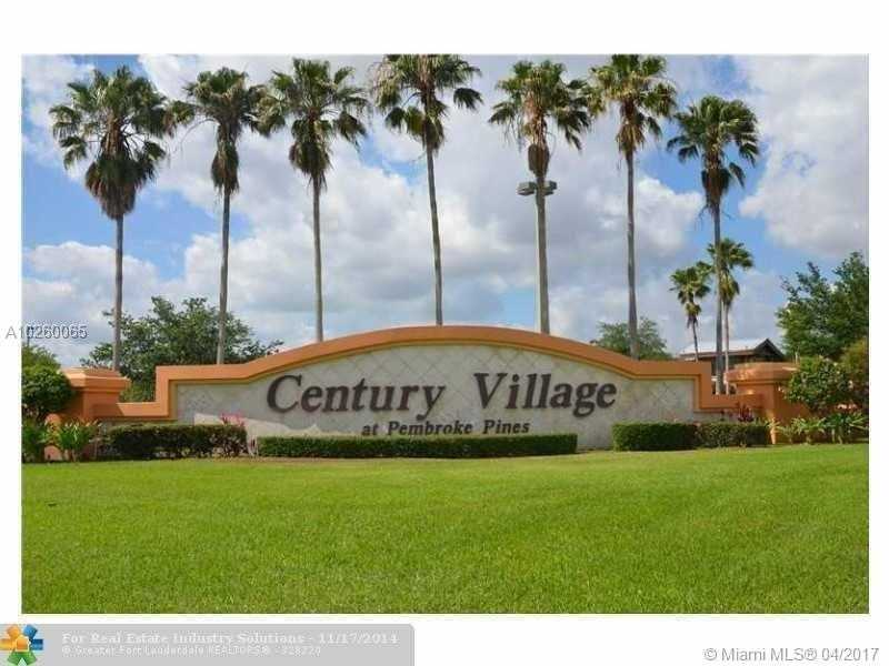 Photo of 301 Southwest 135th Ave  Pembroke Pines  FL