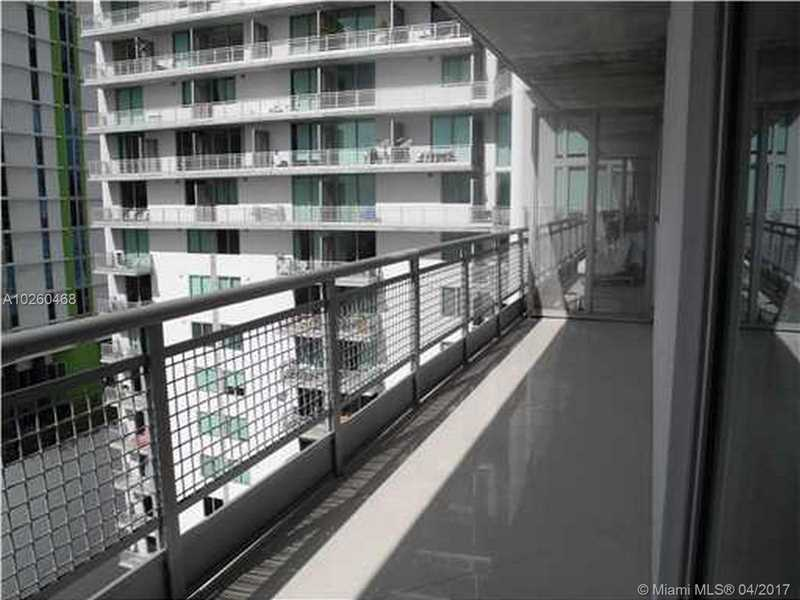 Photo of 690 Southwest 1st Ct  Miami  FL