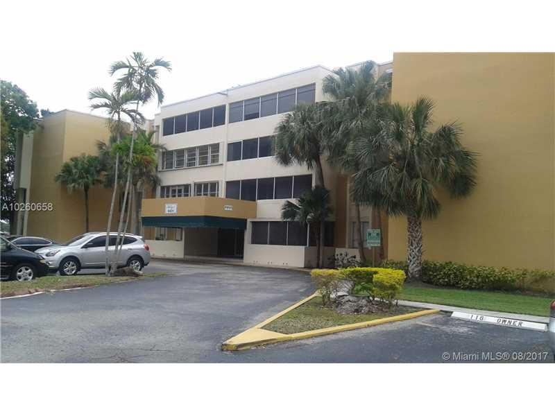 Photo of 6831 Southwest 147th Ave  Miami  FL