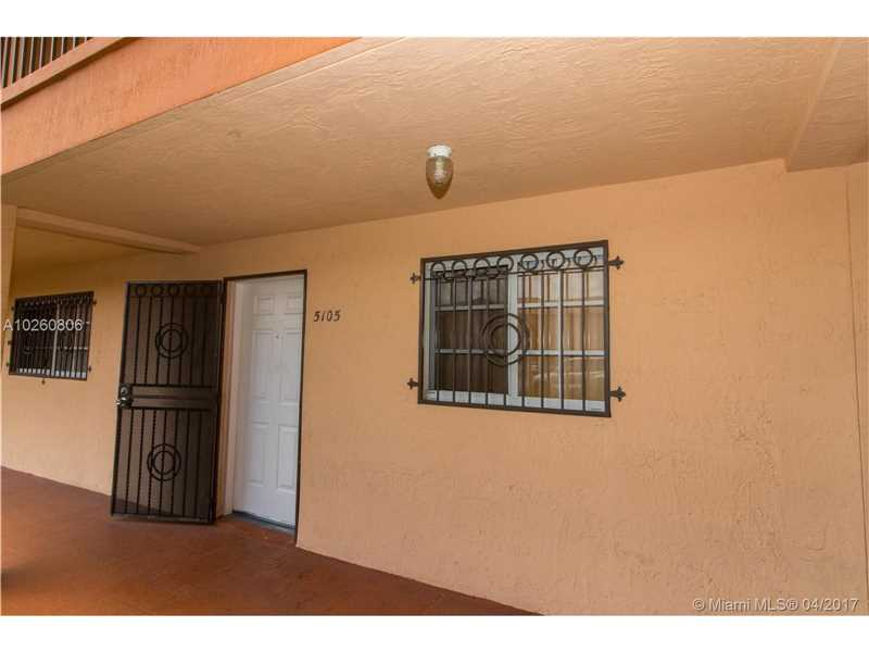 Photo of 8851 Northwest 119th St  Hialeah Gardens  FL