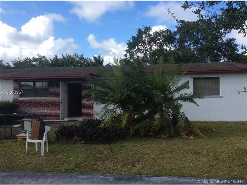 Photo of 10601 Southwest 204th Ter  Cutler Bay  FL