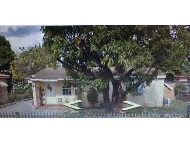 Photo of 775 E 5th St  Hialeah  FL