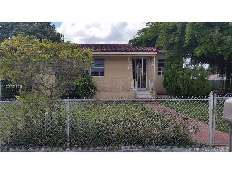 Photo of 3962 East 2nd Ave  Hialeah  FL